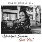 Mademoiselle Ely - Chill Vol.1