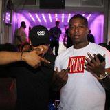 BDP SOUNDZ 2016 Twerk & HipHop (Dirty)