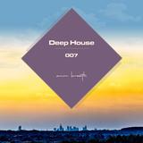 Groovin' Funky Deep Underground House: Deep House Series 007