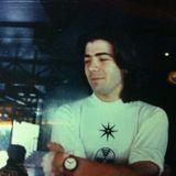 DJ TRIP_CESARE TRIPODO_1982_CELLAR_SERATA APERTURA STAGIONE INVERNO 1982