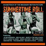 Summertime Roll