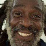 Radio Mukambo 257 - Grooves 'n' Beats