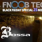 120min special session Black Friday edition!