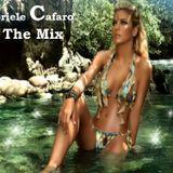 **Mix Tape Marzo 2013 [Gabriele C.DJ In The Mix]