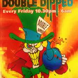 ~ Vibes @ Double Dipped - Best Of March 1995 ~