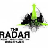 Tatlin - The Radar Mix