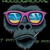 audio groove  weds 5,4,17