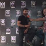 PI&PI 2014-10-10 Programa Pi & Pi Radiomix + Entrevista a DJ Sam Löbz