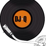 "DJ "" Q"",,,MIX ""FUNK IT"""