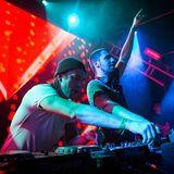 Dimitri Vegas & Like Mike - Smash The House 083