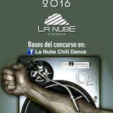 sesión concurso La Nube 30 sep