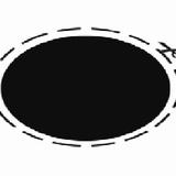 derMädchen&dasJunge - Sommerloch