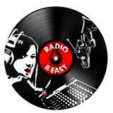 BRI - Radio B-East EP 1 - 03/03/2015