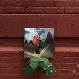 Rhythms Incursions - Odori ft King Britt special [aired 09/07/15]