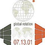 Global Rotation