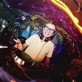 DJ mix set DJ Guriev @ Haven (8 march 2013)