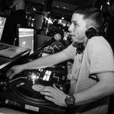 DJ Davy-D - Future RnB Vol. 3 ( ClassicTouch)
