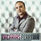 Lo Mejor De Zacarías Ferreíra Mix 2015 - 2016 By DJ GOZADERA