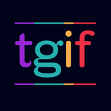 TGIF Madness 3rd Nov w/ Dj Vycek