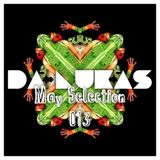 Da Lukas - May Selection 013