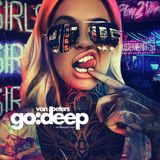 GO:DEEP XVI - BEST SPRING VOCAL DEEP HOUSE MUSIC