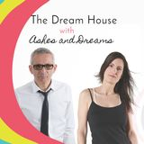 The Dream House | Podcast ep. 9 | New Indie-Dance & Deep House Chill music