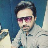 RJ Asif Malik Riaz-05-02-2016-MUN