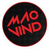 Mac Vind - Trance Is Life vol.1 July 2014