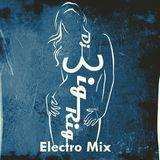 Electro (ish) Mix