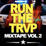 TRVP MIXTAPE VOL2 HDP