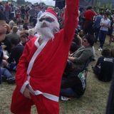 DJ Allai: Serato Crate Musing - Holiday Edition 2010