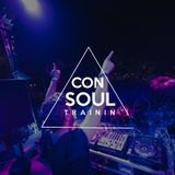 Consoul Trainin - live at Cielo / Dubai - Thursday Nights - 23.03.2017