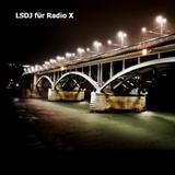 @Radio X Fasnachtfreie Zone