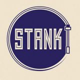 STANK!  - Average Joe - 08.03.2017.
