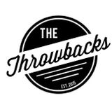 The Throwbacks Show ( Going back in time........) 21-02-19