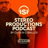 Week 3 -2014 :: Chus & Ceballos Live @ Ministry of Sound London