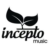 The Best Of Incepto Music Sampler 1 - Compiled and Mixed By Dave Pineda