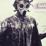 Echomaker - Gargantuan Radio Guest Mix [April 2013]