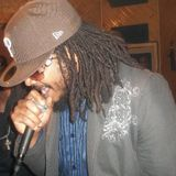 GARRISON MUZIC-PT3,  mixtape Free