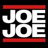 DJ JOE-JOE_SPIN CYCLE Vol. 2_