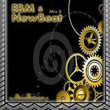 EBM & NewBeat Mix II (by AmoSalazar)