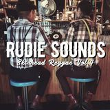 Rudie Sounds - Skinhead Reggae Vol. 4