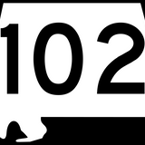PROGRAMA 102 -90 MAQUINAS R.R.S.-