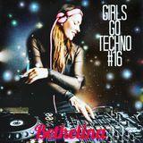Girls Go Techno #16