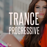 Paradise - Progressive Trance Top 10 (February 2015)