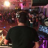 MEGA POP 2017 VOL 1 BY DJ CARLOS FLORES