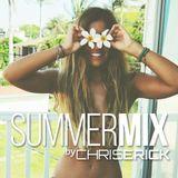 Deep House Summer Mix 2014