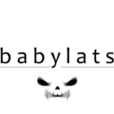 The New Chapter - Mixed by Babylats [2012]
