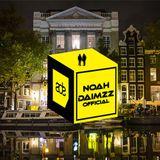 ADE 2017 Mix By NoahDaimzz