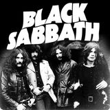 "Depeche Mode VS. Black Sabbath ""Enjoy the Black Sabbath Silence"""
